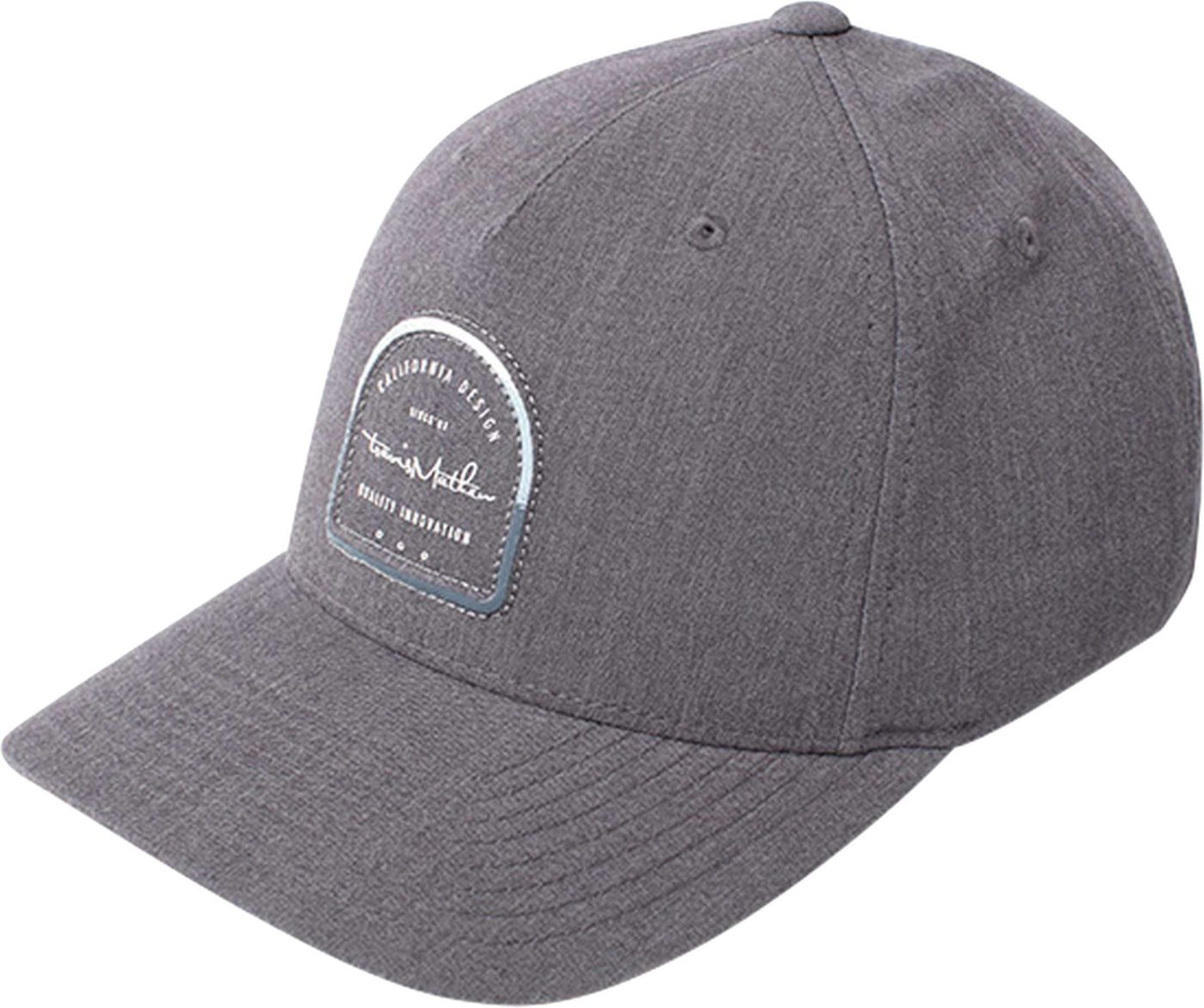 TravisMathew Men's Yep Golf Hat