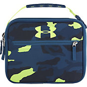 Under Armour Boys' Bandit Lunch Box
