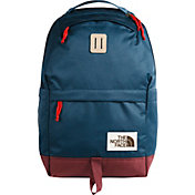 The North Face Heritage Daypack Backpack