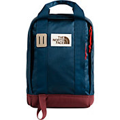 The North Face Heritage Tote Backpack