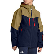 The North Face Boys' Chakal Insulated Jacket
