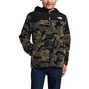 The North Face Boys' All Around Hoodie