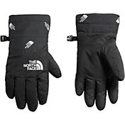 The North Face Boys' Moondoggy Gloves