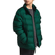 The North Face Boys' Andes Down Jacket
