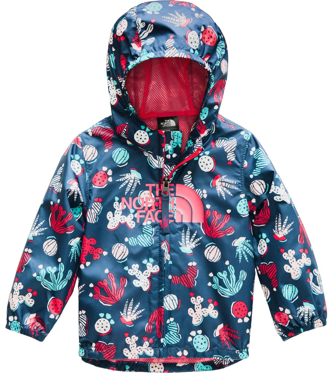 9da694664 The North Face Infant Novelty Flurry Wind Jacket | DICK'S Sporting Goods