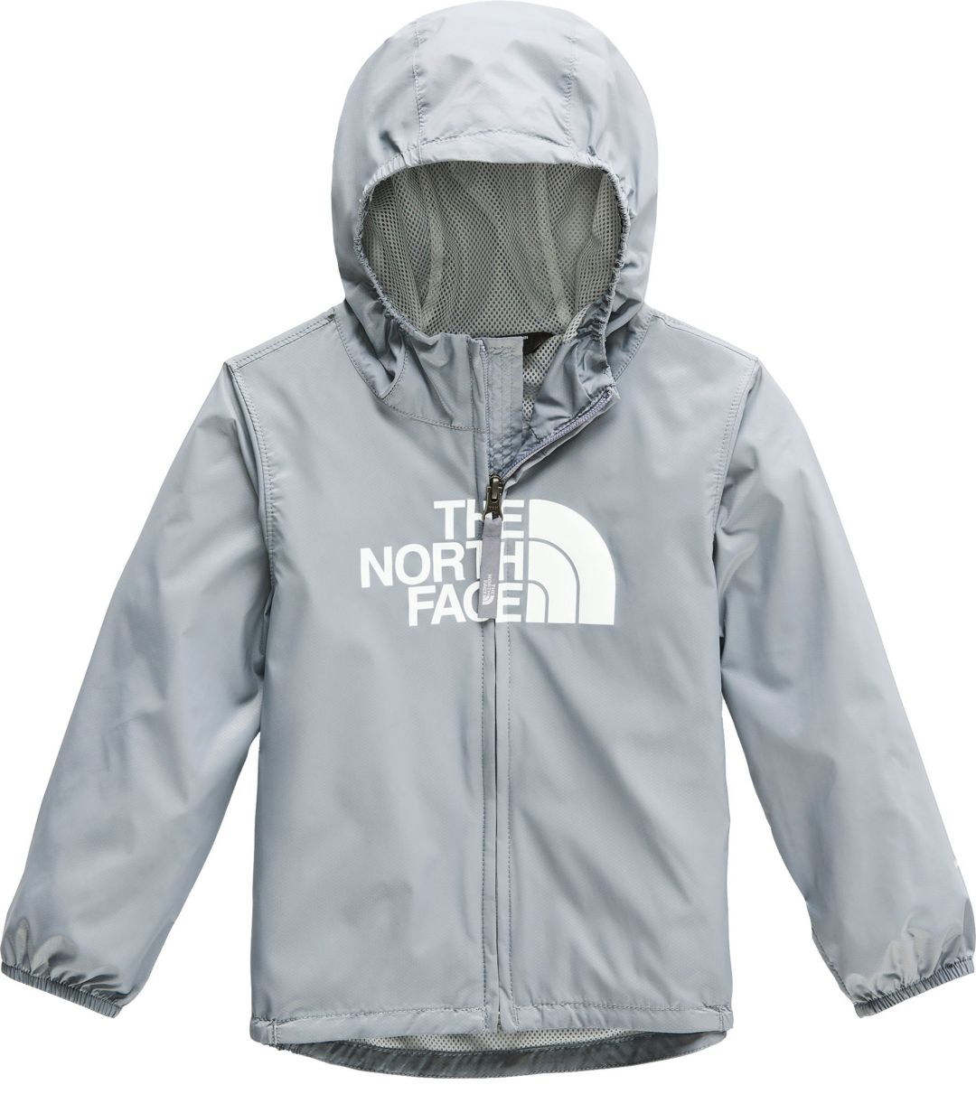 c0548406b The North Face Toddler Boys' Flurry Wind Jacket