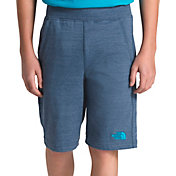 The North Face Boys' Tri-Blend Shorts