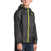 2d34de3ef Boys' The North Face Jackets - Winter Coats & Fleece | Best Price ...