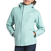 The North Face Girls' Mt. View Triclimate 3-in-1 Jacket