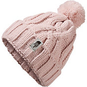 The North Face Infant Cable Minna Beanie