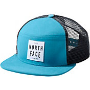 The North Face Men's Dallas Trucker Hat