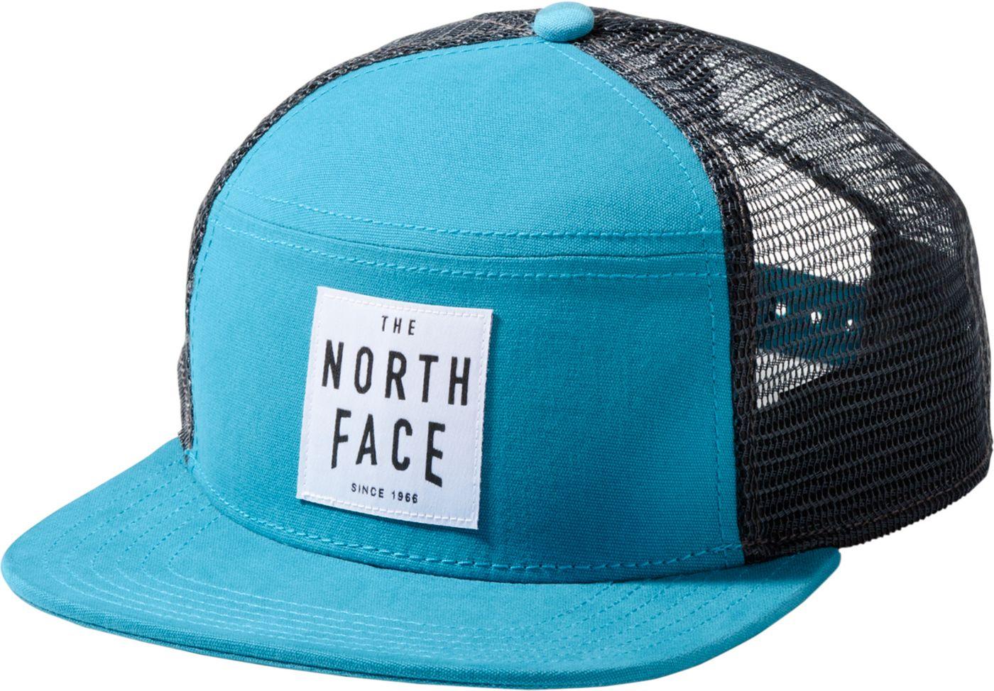 The North Face Men's Dallas Trucker Hat