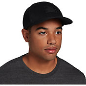 The North Face Men's Flexfit Trucker Hat