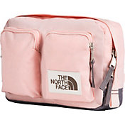 The North Face Kanga Bag