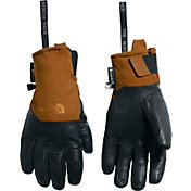 The North Face Men's IL Solo GORE-TEX Etip Gloves