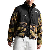 The North Face Men's 95 Retro Denali Fleece Jacket