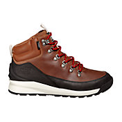 The North Face Men's Back-to-Berkeley Mid Winter Boots