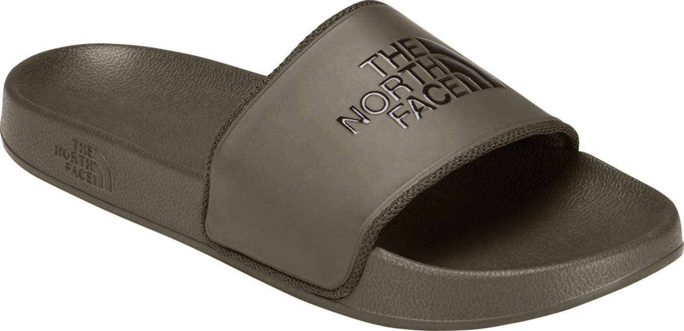 The North Face Men's Base Camp Slide II Sandals