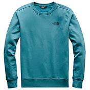 The North Face Men's Defend Bottle Source Crew Sweatshirt