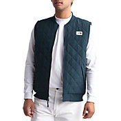 The North Face Men's Cuchillo Insulated Vest 2.0