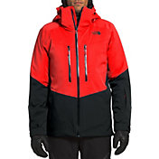 The North Face Men's Chakal Ski Jacket