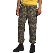 The North Face Men's Class V 30'' Pants