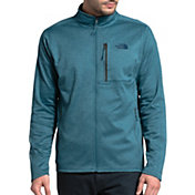 The North Face Men's Cynlands Full Zip Fleece Jacket