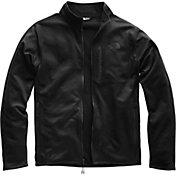 The North Face Men's Cynlands Full Zip Fleece Jacket