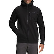 The North Face Men's Canyonlands Full Zip Hoodie