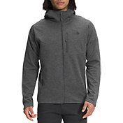 The North Face Men's Canyonlands Hooded Jacket