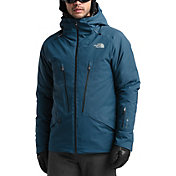 The North Face Men's Diameter Ski Down Jacket