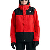 The North Face Men's Drt Ski Jacket