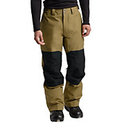 The North Face Men's Drt Shell Pants