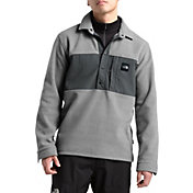 The North Face Men's Davenport Pullover
