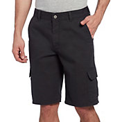 The North Face Men's Daytrip Cargo Shorts