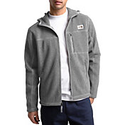 The North Face Men's Gordon Lyons Full Zip Hoodie (Regular and Big & Tall)