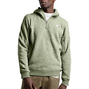 The North Face Men's Gordon Lyons Pullover Hoodie (Regular and Big & Tall)