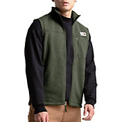 The North Face Men's Lyons Vest