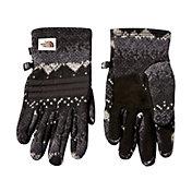 The North Face Men's Gordon Etip Gloves