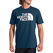 The North Face Men's Short Sleeve Half Dome Fashion T-Shirt