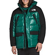 The North Face Men's Himalayan Insulated Parka