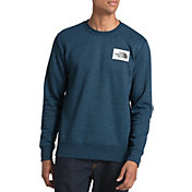 The North Face Men's Heritage Crew Sweatshirt