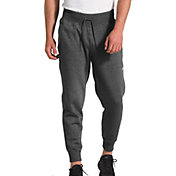 The North Face Men's Heavyweight Fleece Jogger Pants
