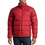 The North Face Men's Alpz 2.0 Insulated Jacket