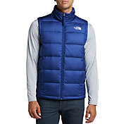 The North Face Men's Alpz 2.0 Insulated Vest