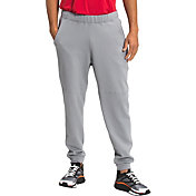 The North Face Men's Best Joggers