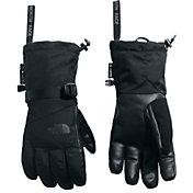 The North Face Men's Montana Etip GTX Gloves