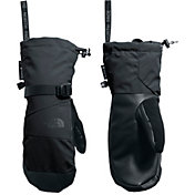The North Face Men's Etip GORE-TEX Mittens