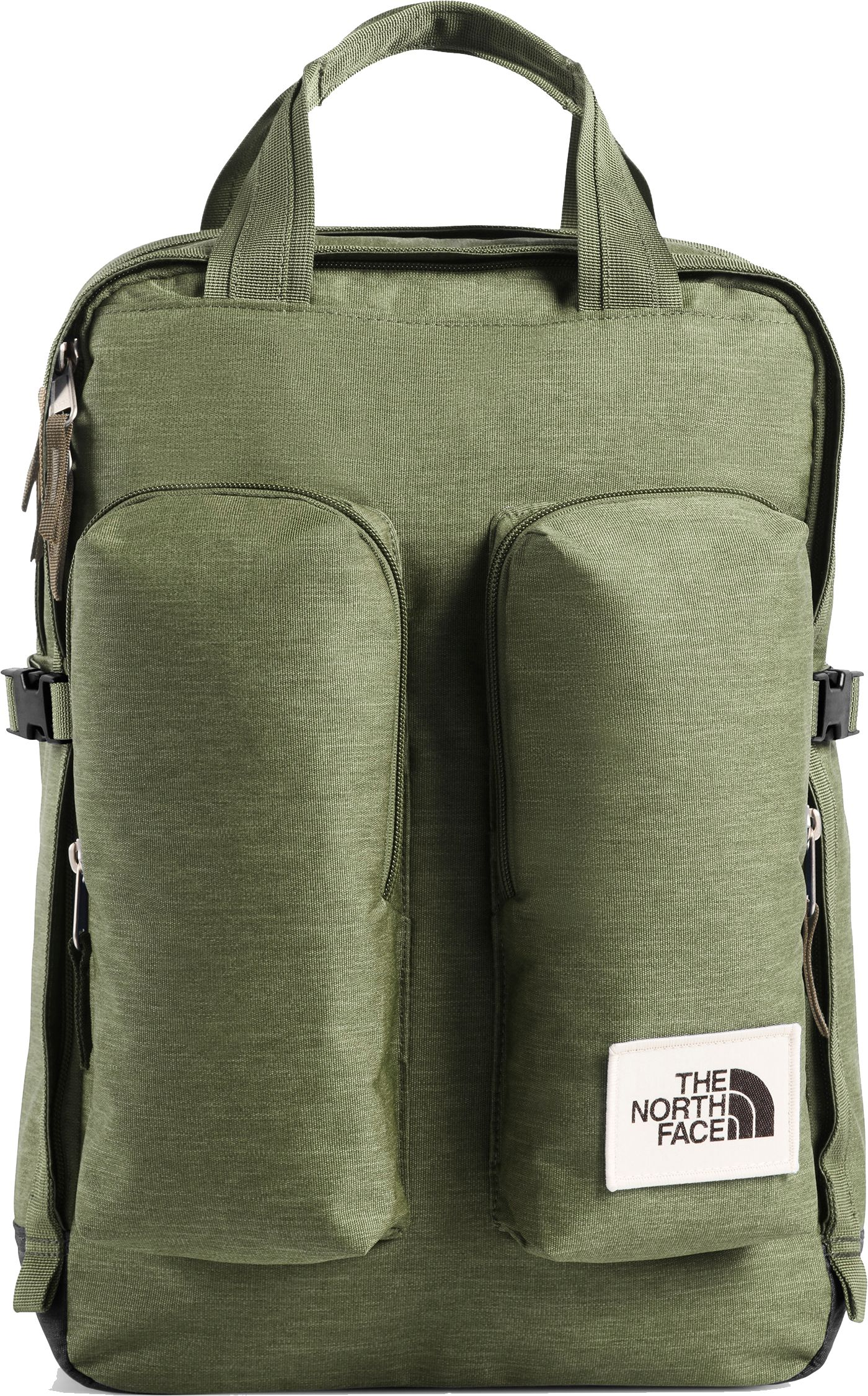 The North Face Mini Crevasse Back Pack
