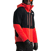 The North Face Men's Anonym Winter Jacket